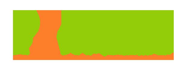 Di Raffaello Logo