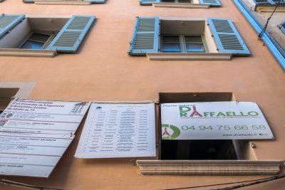 Di Raffaello construction et rénovation toulon var_-2