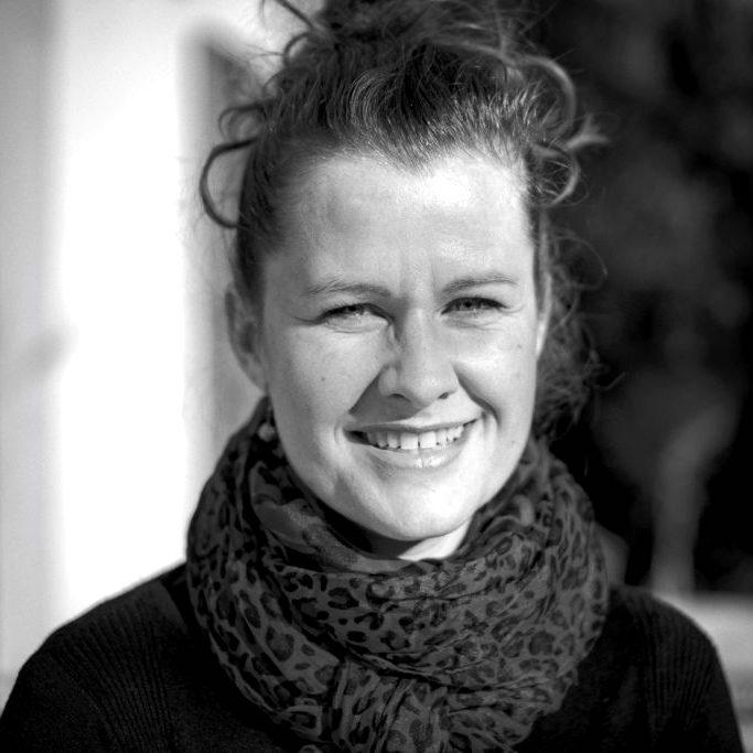 Nathalie Felten