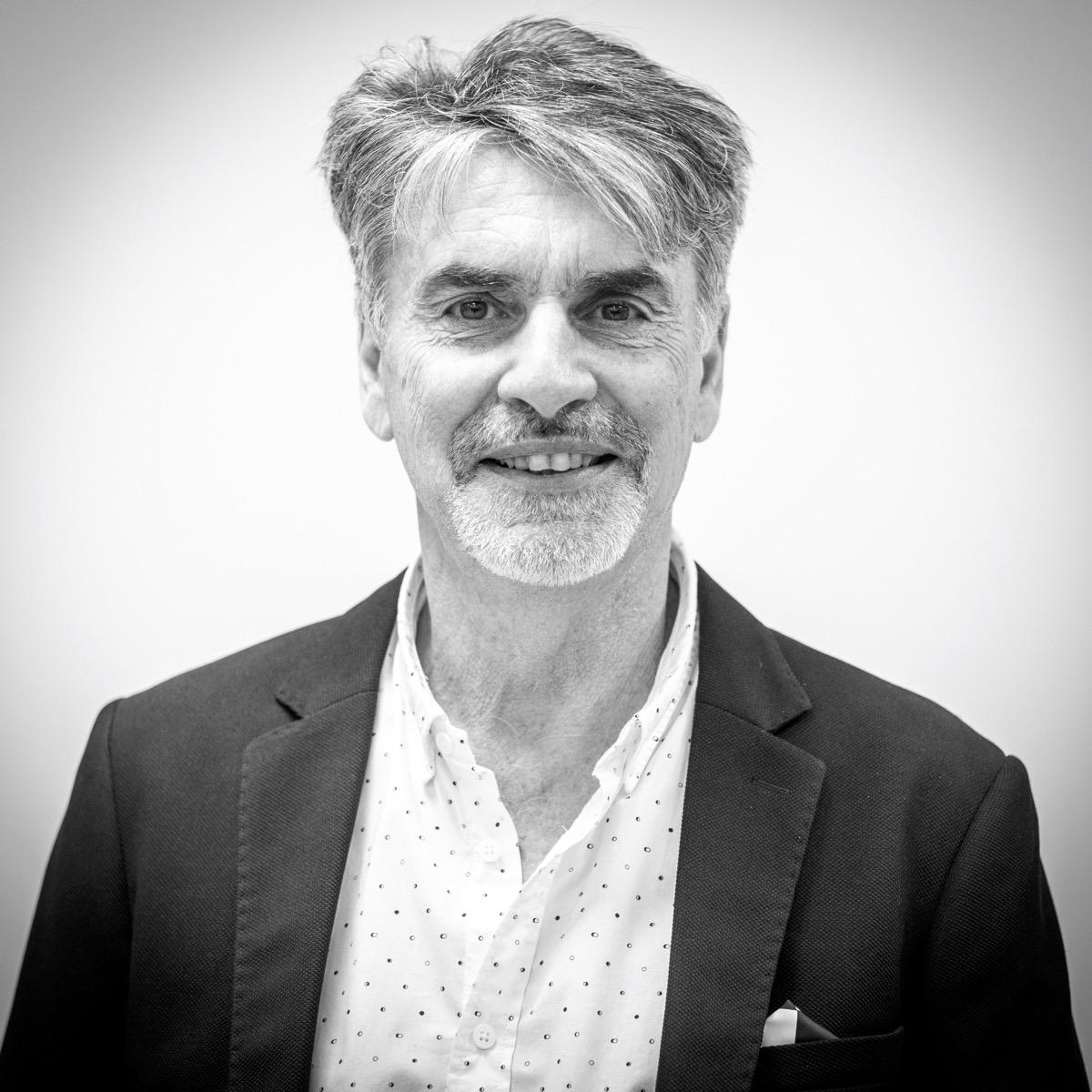 Didier Parienti